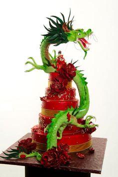 mustangirl chinese wedding ideas