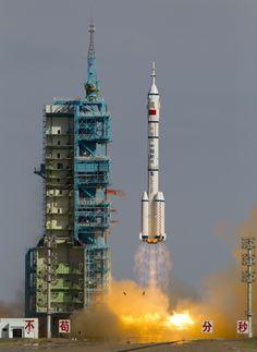 long march rocket launch china AP 693582315919