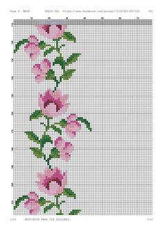 1 million+ Stunning Free Images to Use Anywhere Tiny Cross Stitch, Cross Stitch Heart, Cross Stitch Borders, Cross Stitch Flowers, Modern Cross Stitch, Funny Cross Stitch Patterns, Cross Stitch Designs, Embroidery Flowers Pattern, Cross Stitch Embroidery