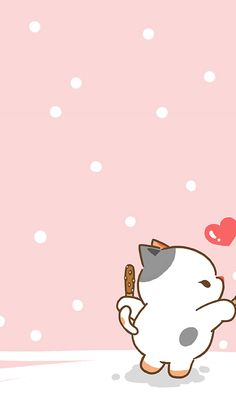 Super Ideas For Wall Paper Couple Friends Anime Love Couple Wallpaper, Best Friend Wallpaper, Matching Wallpaper, Love Wallpaper, Emoji Wallpaper, Kawaii Wallpaper, Cute Wallpaper Backgrounds, Aesthetic Iphone Wallpaper, Wallpaper Desktop