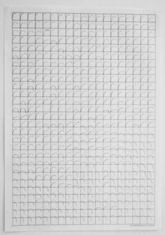 Louise Hopkins - GRID (GREY) 01