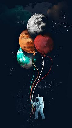 Iphone wallpaper vintage quotes wallpapers ideas for 2019 Hd Wallpaper Android, Wallpaper Iphone5, Iphone Wallpaper Vintage Quotes, Nature Iphone Wallpaper, Planets Wallpaper, Wallpaper Space, Wallpaper Iphone Disney, Galaxy Wallpaper, Iphone Wallpapers