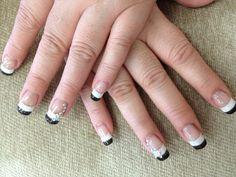 Nail art by Wendy Nail Elite