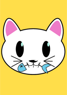 iKitty, videogame project for iPhone