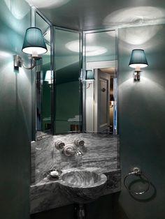 1000 images about designer jacques grange on pinterest. Black Bedroom Furniture Sets. Home Design Ideas