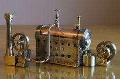 https://www.picfair.com/pics/model-steam-engine