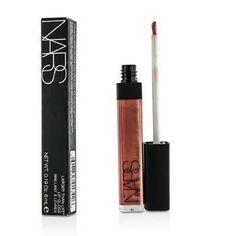 Larger Than Life Lip Gloss - #Candy Says - 6ml-0.19oz