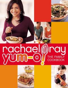 Yumo The Family Cookbook ** Click for Special Deals #LowFatCooking
