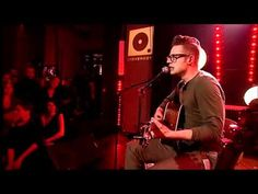Jarle Bernhoft - Fly Away - I don't know how this Norwegian got so much soul, but I like it.