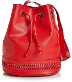 Grace Atelier De Luxe Babette Dedu Shoulder Bag