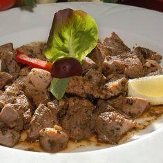 Pot Roast, Ethnic Recipes, Food, Carne Asada, Roast Beef, Meal, Eten, Meals, Beef Stews