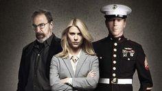 Homeland season two 'remarkable'