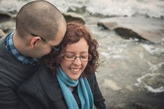 Wedding Photographer Driesel Photography Niagara, Emily and Thomas Engaged!