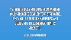 #motivation #inpspiration #Friday #strength