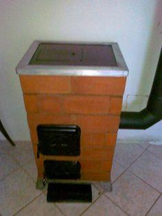 Hordozható Téglakályha Cinder Block Bench, Design Case, Alternative Energy, Rustic Wood, Pottery, Fire, Rockets, House, Furniture