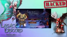 legacy of discord free diamonds legacy of discord furious wings hack legacy of discord hack legacy of discord hack generator legacy of discord hack no human verification Game Update, Our Legacy, Test Card, Diamonds And Gold, Hack Online, Mobile Legends, Mobile Game, Discord