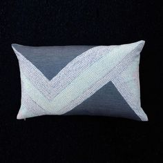 (99+) Fab.com   Handcrafted Pillows & Jewelry