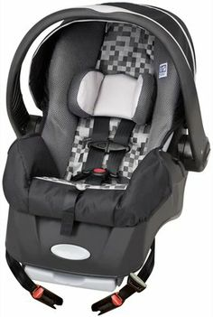 29 Best Carseats And Boosters Images On Pinterest Car Seats