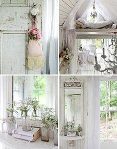 Google Afbeeldingen resultaat voor http://www.busyboo.com/wp-content/uploads/tiny-cottage-victorian-9.jpg
