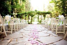 Top 15 Bay Area Wedding Venues of 2014 - Nestldown