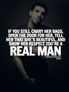 drake quotes | Drake Love Quotes Tumblr 2013