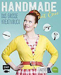 """Anleitung und Muttis vereinfachter Hack für ein wunderbares DIY-Armband aus dem Buch """"Handmade mit Enie"""" von Enie van de Mejklockjes"""