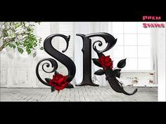 Sr Letter Whatsapp Status Video Sr Song Status S