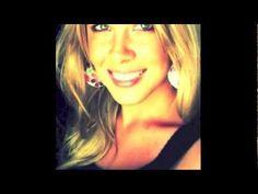 Most Romantic / Emotional Proposal Ever, Jess & Brett - YouTube