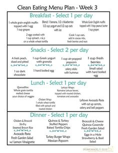 2 Week Diet Plan - use apple cider vinegar weight loss less carbohydrates diet what fruits are good for diet foods to eat with diverticulitis flare up weight loss diet women best weight loss tips at home simple food diet plan to lose weight symptom 500 Calories A Day, Burn Calories, The Plan, How To Plan, Weight Loss Meals, Weight Loss Tips, 2 Week Weight Loss Plan, Loose Weight Meal Plan, Trains