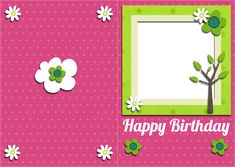 printable birthday cards HD Wallpapers Download Free printable birthday cards Tumblr - Pinterest Hd Wallpapers