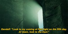 BROTHERTEDD.COM - animusrox: The Lord of the Rings: The Two Towers...