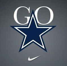 THE STORY: The Dallas Cowboys teams of the rank among the finest… Dallas Cowboys Decor, Dallas Cowboys Quotes, Dallas Cowboys Wallpaper, Cowboys Memes, Dallas Cowboys Pictures, Cowboy Pictures, Cowboys 4, Dallas Cowboys Football, Cowboys Wreath