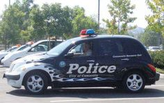 Pulled up in a cruiser Police Cars, Police Vehicles, Chrysler Pt Cruiser, My Ride, Drag Racing, Mopar, Concept Cars, Corvette, Automobile