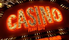 Perform by growing your Cellular Poker Applications to incorporate the thrilling choices at Atmosphere Vegas Casino and TouchMyBingo from many varying websites! http://expresscasino.blog.com/2014/10/18/contemplating-information-on-casino-games/