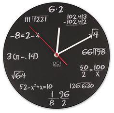 25 horloges surprenantes et atypiques que vous adoreriez avoir chez vous
