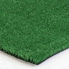 GREENLINE Pink - add a splash of color to your outdoors. This new colored indoor/outdoor carpet artificial synthetic turf grass adds a beautiful accent under your patio furniture, play set, on a deck Artificial Grass Carpet, Artificial Turf, Lawn Turf, Synthetic Lawn, Indoor Outdoor Carpet, Concrete Patio, Outdoor Landscaping, Backyard Patio
