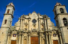 14 Top Tourist Attractions in Havana & Easy Day Trips | PlanetWare
