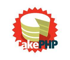 CakePHP Development - Xicom is a leading CakePHP development company offering CakePHP application development services, CakePHP framework development, CakePHP programming & CakePHP outsourcing services based in India. Web Application Development, Mobile App Development Companies, Web Development Company, Software Development, Php, Web Design, Importance Of Time Management, Photoshop, Web Technology