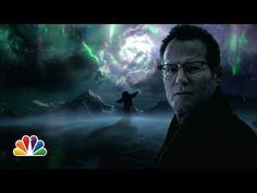 Saiu o primeiro teaser de Heroes: Reborn | Os Navegadores