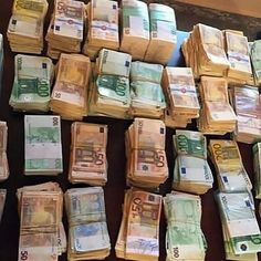 We are top producers of HIGH QUALITY counterfeit currencies, with millions of our products in circulation worldwide.Find us dollars,Australian dollars,euros,pounds and more at billscentre Quick Money, My Money, Make Money From Home, Make Money Online, How To Make Money, Gold Money, Cash Money, Money Fast, Canadian Dollar