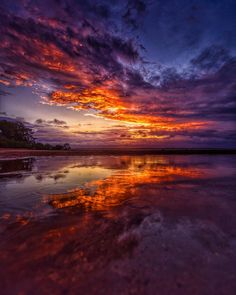 Sunset Wallpaper, Nature Wallpaper, Amazing Sunsets, Amazing Nature, Sunset Photography, Landscape Photography, Photography Photos, Travel Photography, Nikon Photography