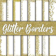 Glitter Iphone 7 Plus Case Glitter Gel Polish, Glitter Toms, Glitter Vinyl, Silver Glitter, Glitter Heels, Glitter Eyeshadow Palette, Glitter Lipstick, Glitter Force Toys, Glitter Bath Bomb