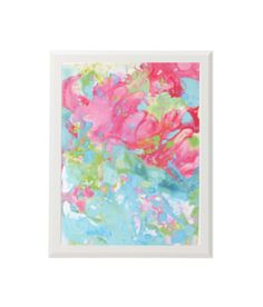 Abstract $24