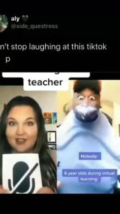 Funny Videos Clean, Crazy Funny Videos, Funny Videos For Kids, Funny Video Memes, Crazy Funny Memes, Really Funny Memes, Funny Relatable Memes, Memes For Kids, Clean Funny Memes