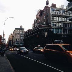 city City Life, Scenery, Street View, Places, Instagram Posts, Travel, Viajes, Landscape, Destinations
