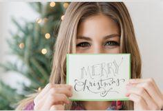 Le più belle immagini di Natale da condividere  - Gioia.it