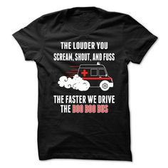 EMT - #shirt outfit #hoodies/sweatshirts. ORDER NOW => https://www.sunfrog.com/Jobs/EMT-71064646-Guys.html?id=60505