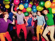 I Love One Direction Wallpaper   love one direction wallpaper , sarah burge human barbie , kamal raja ...