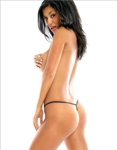 Information true Rosa mendes bikini agree with