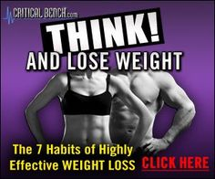 We all want to have a permanent weight loss, I mean we do not want to gain back all the weight we just lost. Nothing is a motivation buster more than